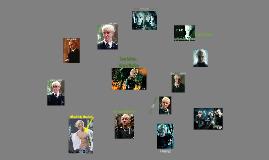 Tom Felton A.K.A Draco Malfoy!!!!