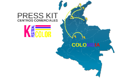 Copy of PRESS KIT CENTROS COMERCIALES KFESTIVALCOLOR