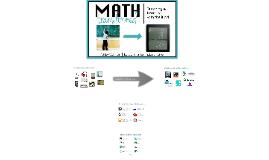 Math Transformed:
