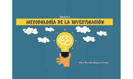 https://blogs.iadb.org/ideas-que-cuentan/wp-content/uploads/