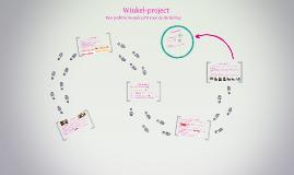 Winkel-project