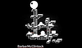 BarbarMcClintiock