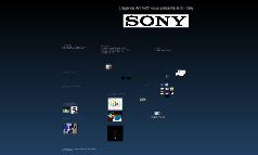 Evénement Sony 2010