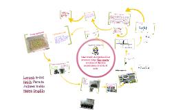 trabajo de investigación 3 corte bioquímica umb
