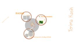 Teknologi Nuklir untuk Pertanian