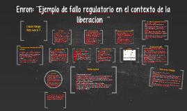 Copy of Enron