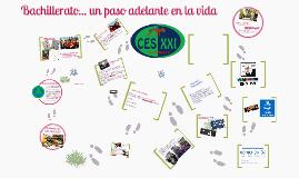 Copy of Para padres de familia Bachillerato 16-17
