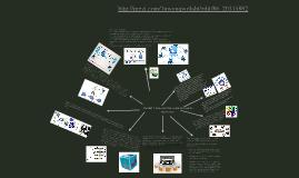 Copy of Copy of Unidad 3: Base de Datos para el soporte en la toma de decisiones