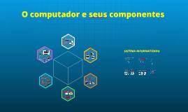 03-FundamentoSistemas-ConceitosHardware