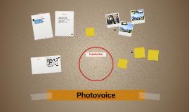 Photovoice