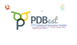 PDBest 2.1