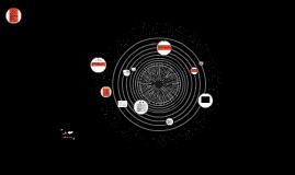 HORIZON-REPORT 2012