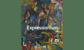 Expressioism