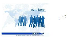 Copy of AIESEC GCDP