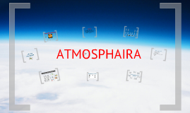 Atmosphaira