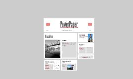 PowerPaper