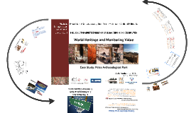 World Heritage and monitoring value