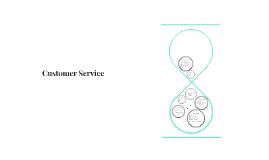 Customer Service Part 1