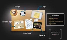 Social Work Presentation