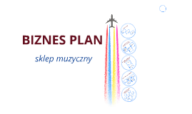 Copy of BIZNES PLAN