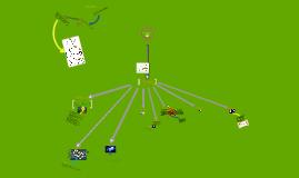 Copy of Reproducción En Invertebrados