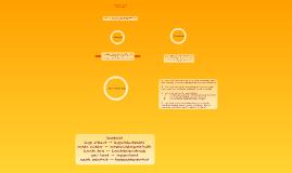 Nederlands - Spelling - Samenstellingen