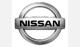 Copy of Nissan Motor Co.