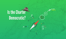 Is the Charter Democratic?
