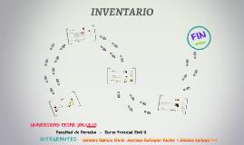 Copy of INVENTARIO