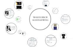 Copy of Vom geozentrischen zum heliozentrischen Weltbild