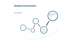 Guided Interaction