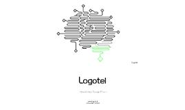 Logotel Iceberg - Retail Communication