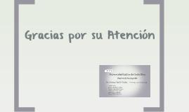 Copy of Ferreteria Agrocomercial Hermanos Ramirez