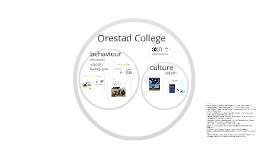 Copy of Copy of Copy of Copy of Orestad College