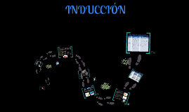 INDUCCION