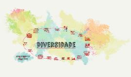 Copy of Diversidade