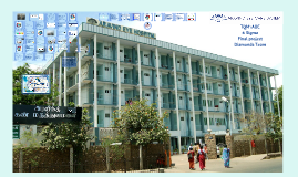 Copy of Copy of ِAravind Eye Hospitals