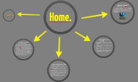 "Copy of Documental ""Home"""