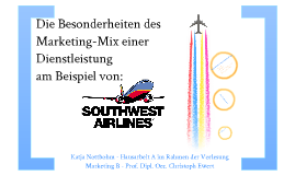 Marketing Hausarbeit