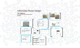 Copy of Affordable House Design