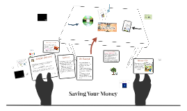 Copy of Saving Your Money