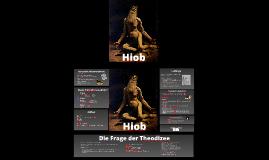 Copy of HIOB