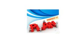 Plan_V0
