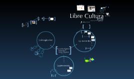 Nómadas Digitales, aprendizaje y la cultura alternativa