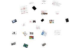 Copy of Investigar la acción colectiva