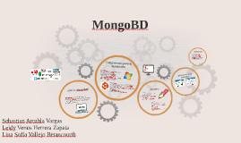 MongoBD