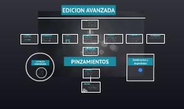 Copy of EDICION AVANZADA