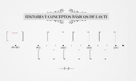 1791-1871