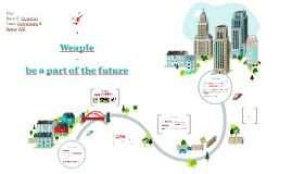 Weaple -
