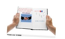 Apresentação TCC - YURI MOURA - 2013
